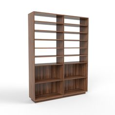 Famous Furniture Designers, Classy Chic, Office, Mid-century Modern, Bookcase, Mid Century, Shelves, Home Decor, Store Shelving