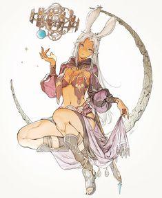 Fantasy Character Design, Character Design Inspiration, Character Art, Anime Art Girl, Manga Art, Drawing Sketches, Art Drawings, Anime Scenery Wallpaper, Illustration