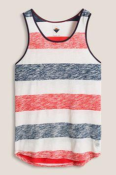 Esprit / Striped T-shirts