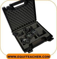 opbergkoffer-equiteacher-whis-ceecoach-oortje-paardrijden-instructie-set-setje