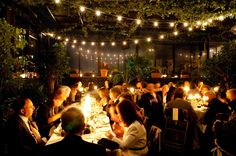 Intelligent Lighting Design + Houston Wedding Lighting - Houston