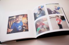 Can't wait to try this! BooksTo.Me turns your Instagram pics into a book each month. And there's a coupon for 50% off your first album!  Product Review: BooksTo.Me | Totally Rad! | Photoshop Actions & Filters