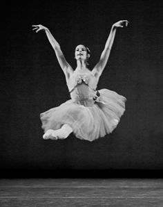 Mary Helen Bowers: Ballet as cardio Ballet Pictures, Ballet Photos, Mary Helen Bowers, Ballet Room, Leelah, New Press, City Ballet, Ballet Photography, Tiny Dancer