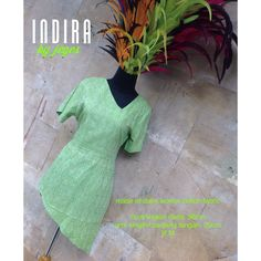 INDIRA blouse by #jeges made of cotton doby woven fabric with unique and sexy asymetric neck line  available at www.facebook.com/jeges.nusantara or contact us @ #0811882996  #jeges #indonesia #ethnic #fashion