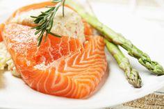 Dieta antinfiammatoria: quale pesce mangiare?