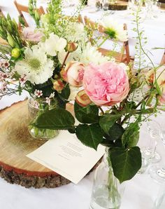 Wedding Flowers Sussex