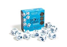 Story-Cubes-Actions-Asmodee