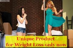 pregnancy diet. After my first month I hadlost 22 Pounds, and 18 weeks later I had�lost 55 Extra Pounds!