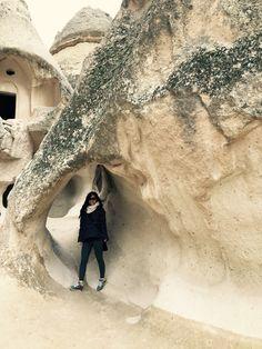 #kapadokya