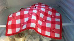 La cape KPP de Stop Smell #fromage #gastronomie #ustensile #cuisine