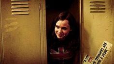 Il coming out di Ellen Page: il gaydar non mente mai [Foto] | LezPop | La cultura pop in salsa lesbica