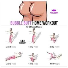 fitness workout for women at home fitness workout for women . fitness workout for women at home . fitness workout for women gym . fitness workout for women build muscle Gym Workout Videos, Pilates Workout, Fun Workouts, At Home Workouts, Fitness Exercises At Home, Home Exercises, Back Fat Exercises At Home, Oblique Workout, Workout Routines