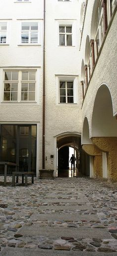 Home - SMBS - University of Salzburg Business School Salzburg, Innsbruck, Business School, Austria, Home, Linz, Further Education, To Study, Ad Home