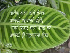 Golden Leaves, Shayari In Hindi, Cute Animal Videos, Wise Words, Cute Animals, Pretty Animals, Cutest Animals, Cute Funny Animals, Word Of Wisdom