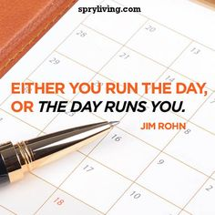Jim Rohn was my first mentor. Great Man! #business #motivation #quote  spryliving.com