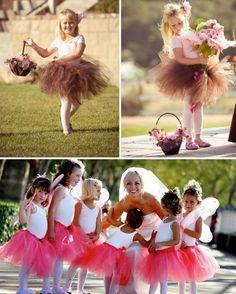 love the children dress