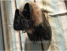 Jordan Shoes For Women, Michael Jordan Shoes, Air Jordan Shoes, Cheap Jordans, New Jordans Shoes, Kids Jordans, Olive Green Shoes, Jordan 10, Winter Shoes