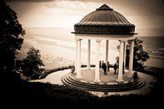 #Germany #Rüdesheim #Photography #Architecture #Creative #Canon #6D #DSLR #Digital #Design #GraphicDesign www.sarahnelsoncarter.com