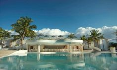 Groupon - ✈ 5-Night Viva Wyndham V Heavens Stay with Airfare. Price per Person Based on Double Occupancy (Buy 1 Groupon/Person). in Puerto Plata, Dominican Republic. Groupon deal price: $699