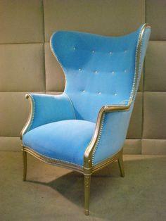 furniture+wing+chair+idea+iii.jpg 600×800 pixels