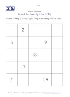 math worksheet : 1000 images about eyfs numeracy on pinterest  eyfs worksheets  : Foundation Stage Maths Worksheets