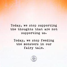 Happy #MindfulMonday