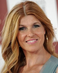 "Connie Britton Photo - ""Seeking a Friend for the End of the World""  Premiere"