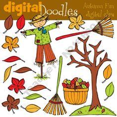 kpmdoodles Shop - | Teachers Notebook