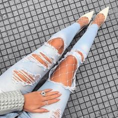 Find More at => http://feedproxy.google.com/~r/amazingoutfits/~3/WFkbxmJ-pbs/AmazingOutfits.page