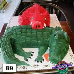 @Heather Sheehan   This will be my 28th Birthday Cake the day after what is portrayed  by this cake happens!!