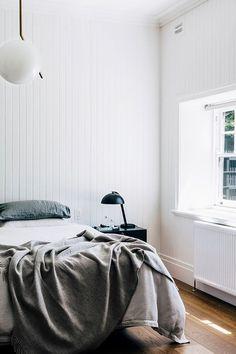 3248 best bedrooms images bedrooms yurts master bedrooms rh pinterest com