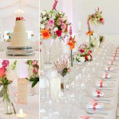 Ngawethu & Ndumiso's Wedding at Lourensford. Wedding photos done by ZaraZoo Photography. Wedding Venues, Wedding Photos, Reception, African, Photography, Decor, Wedding Reception Venues, Marriage Pictures, Wedding Places