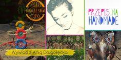 http://blog.pasart.pl/2015/08/19/magia-chwili-ma-znaczenie-przepis-na-handmade-ani-dlugoleckiej-z-a-sio-hand-made/  https://www.facebook.com/ASIOhandmade http://artillo.pl/sklep/aniadlugolecka.html http://szafa.pl/profil/ZielonyKuferek  łapacz snów dream catcher