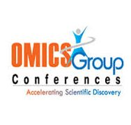 OMICS Group's Cell Science & Stem Cell Research Congress to explore the decent developments #stemcells