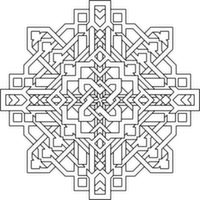Frank_W_mandala_coloring_pages_tnhttp://geometrycoloringpages.com/