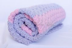 https://www.etsy.com/listing/122552516/crochet-baby-girl-blanket-the-shelly?ref=shop_home_active