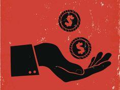 Como levantar capital para tu empresa
