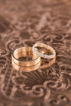 ring shot idea - Cozy Fall Winvian Wedding by Matthew Robbins (Event Design) + Heather Waraksa (Photography)