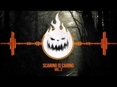 ▶ Halloween 2013 Mix: Scaring Is Caring Volume 2 - YouTube 2600ish rip for use