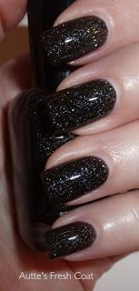 Zoya Storm - I have this now and it is fantastic (BM)