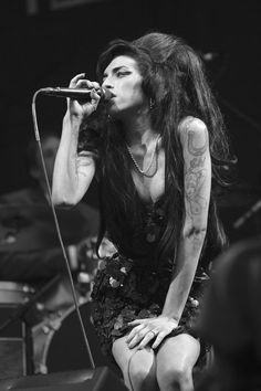 amy winehouse koncert - Buscar con Google