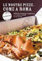 Trova pizzerie a Bologna ed anche ristoranti, cinese e Kebab: http://www.sluurpy.it/bologna