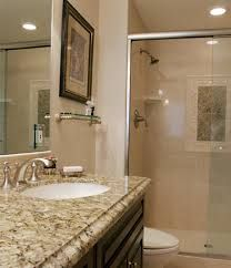 ideas for bathrooms - Google Search