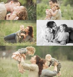Charlotte Baby Photographer, Charlotte NC Newborn Photography, Pastel Photography » Charlotte, NC Baby Portrait Photography