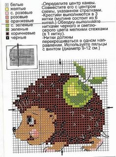 Gallery.ru / Фото #1 - 0-001 - Orlanda