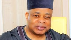 Former senate president Ken Nnamani defects to APC    Former Senate President Ken Nnamani has defected to Nigerias ruling All Progressives Congress APC.  Mr. Nnamani said on Sunday that he joined the APC because of intense demand from his constituents.  Mr. Nnamani who led the Senate from 2005 to 2007 as a member of the Peoples Democratic Party PDP quoted a former U.S. House Speaker Tip ONeil to support his argument for joining the APC.  All politics is local Mr. Nnamani tsa hours after…