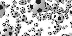 Znalezione obrazy dla zapytania tapeta piłka nożna