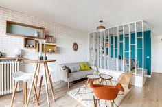 joli-studio-chaise-eames