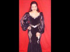 """Eugenia Zolotariova. Russian Gypsy Song """"Nane Tsoha"""""""