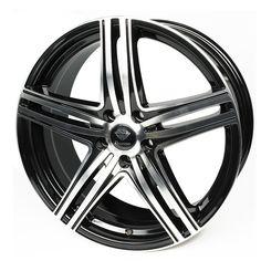 168 best wheels rim images car wheels cars rims for cars 2012 Mazda 3 Body Kit 19 inch rims black polish alloy wheel audi vehicle wheels rolling carts vehicles